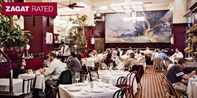 $25 -- Artisanal Fromagerie: 'Heavenly' Zagat-Praised Dining