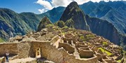 $1869 -- 8-Nt Guided Peru Tour in Peak Season, Reg $2289