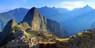 $3499 -- Peru: 12-Day Guided Tour w/Flights & Lake Titicaca