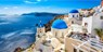 $1599pp -- Greece Trip w/4-Night Med Sea Cruise, $540 Off