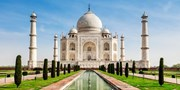$1399 -- Our Cheapest Ever India Tour w/Flights, Save $400