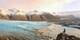 $2899pp -- 10-Night Iceland Tour inc Blue Lagoon, Was $3619