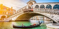 $499pp -- 8-Night Italy Holiday inc Rail Pass, Save 26%