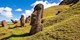 $5439 -- Argentina, Chile & Easter Island Tour with Flights