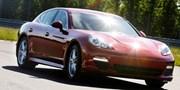 199 € -- Franken: 3 Tage mit Porsche & Sternemenü, -31%