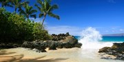 £1799pp -- 17-Nt All-Inc Hawaii w/Honolulu & Vancouver Stays