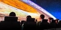 $19 -- Adler Planetarium: Anytime All-Access Pass, Reg. $35