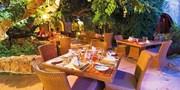 £359pp -- 5-Star Gozo Holiday w/Flights & Transfers