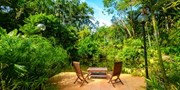 $349 -- 2-Night Rainforest Stay in Tropical North Queensland
