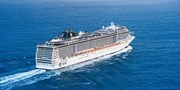 £399pp -- Exclusive 7-Nt European Cruise fr So'ton