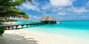 £999pp -- Italy-to-India 26-Nt Cruise w/Maldives & Sri Lanka