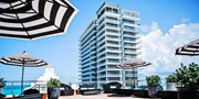 $80 -- Highly Rated Miami Beach Hotel, 65% Off