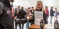 $40 -- Naperville Winter Ale Fest at Frontier Park, Save $10
