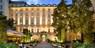 358€ -- Prague : 3 jours en hôtel 5* avec dîner, jsq -45%