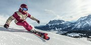 ab 266 € -- Skiurlaub im Tiroler Apartment inklusive Skipass