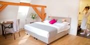 184€ -- Prague : 2 nuits hôtel 4* de prestige cet été, -43%