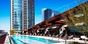 $249-$299 -- Austin: Weekends at the JW Marriott, Save 50%