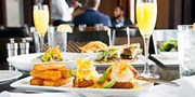 $29 -- Poste: French Dining at One of D.C.'s 'Very Best'