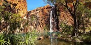 $657 -- The Kimberleys: 3 Nts at 'Iconic' Resort, Save 33%