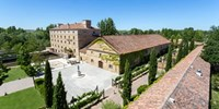 £112 -- Spain: Luxury Wine-Hotel Stay nr Salamanca w/Tasting
