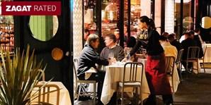 $25 -- Farina Pizza: All-Day Italian Dining on Valencia