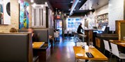 $40 -- Leslieville: 3-Course Dinner for 2, Half Off