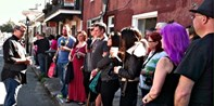 $16 -- NOLA: World's Best Walking Tours for 2, Reg. $40