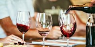 $11 -- Temecula: Wine Tastings for 2 at Storybook Cottage