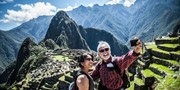 $650 -- 3-Night Inca Trail to Machu Picchu
