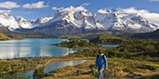 $2500 -- Chile and Argentina: 14 Nt. Patagonia Adventure
