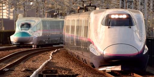 """JR東日本ダイナミックレールパック"" 列車+宿泊の自由な選択 新しい旅のスタイルを提案"