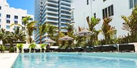 $79 -- Spa Day w/Rooftop Sundeck at Hotel Croydon
