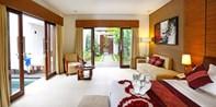 $499 -- Bali: 3 Nights in Private Pool Villa, Was $820