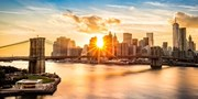 £1199pp -- 18-Nt Regal Voyage: Fjords to New York City