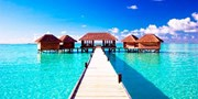 £1799 -- 31-Nt Ultimate French Polynesia Grand Voyage