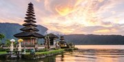 £1799pp -- 31-Nt Ultimate Asia & Far East Grand Voyage