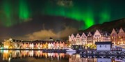 £799pp -- Iceland & Northern Lights No/Fly Cruise fr Tilbury