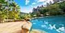 $1,810 -- 清邁 Resort 升級山景房 3 晚 連早餐及單程接送 暑假適用