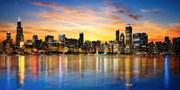 My City: Chicago