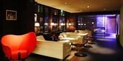 75€ -- Bruselas: fin de semana en céntrico hotel 4*, -49%