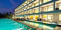 $439 -- 3-Nt 'Luxe' Phuket Pool Access Escape inc Spa & More
