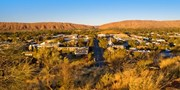 $95-$103 -- Overnight Stays in Alice Springs, up to 35% Off