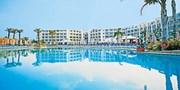 399 € -- 1 Woche im Seabank Hotel & Spa auf Malta