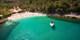 399 € -- Sommerurlaub 2017 auf griechischer Trauminsel