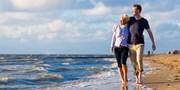 ab 139 € -- 6 Tage 4*-Wohlfühlurlaub an der poln. Ostsee