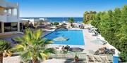 379 € -- Sommerurlaub auf Kreta mit Halbpension, statt 599 €