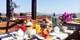 555 € -- Frühbucher-Woche im 4*-Hotel auf Sardinien mit Flug