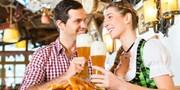 ab 79 € -- München Top-Angebot: Hotel Park Inn by Radisson