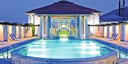 ab 99 € -- Kurzurlaub in Aalen: RAMADA Hotel an der Therme