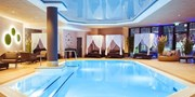 ab 139 € -- 4,5*-Single-Tipp im Harz inklusive Wellness